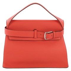 Hermes Etribelt Handbag Togo