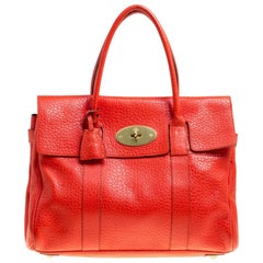 e26ffb39a2eb Vintage Mulberry Handbags and Purses - 73 For Sale at 1stdibs