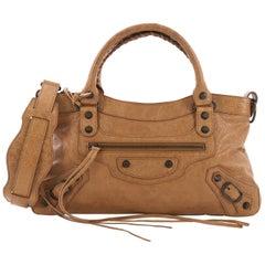 996974d2341c Balenciaga Classic City Bags - 41 For Sale on 1stdibs