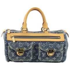 34f3c22782c Rebag Top Handle Bags - 1stdibs - Page 8