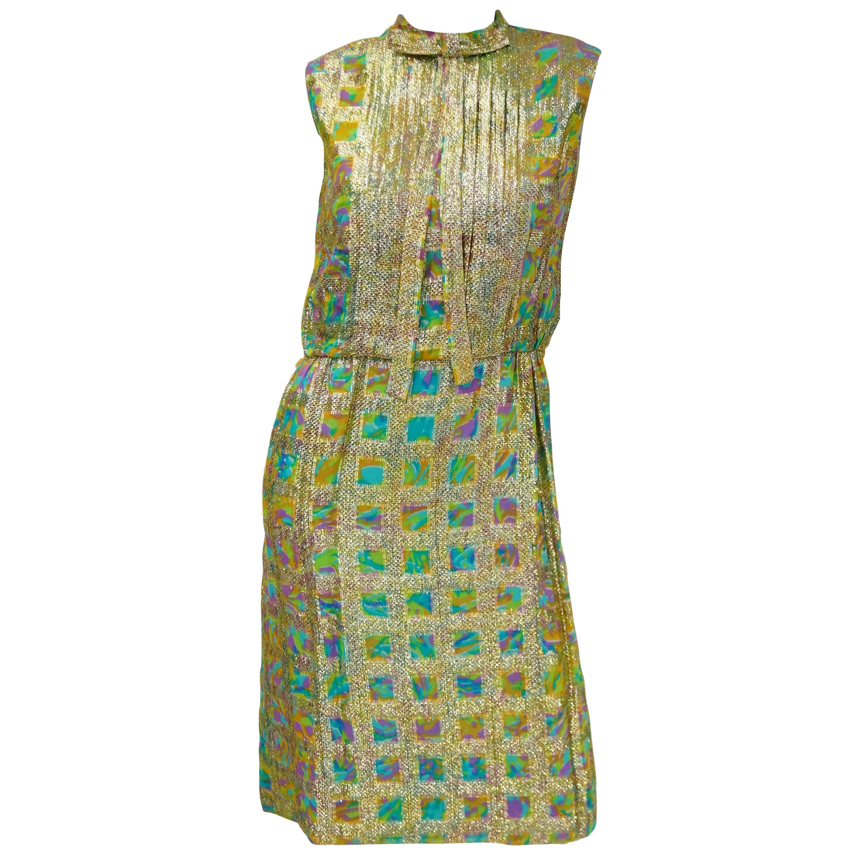 Cocktail Dress Saks Sale