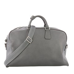 Louis Vuitton Neo Kendall Handbag Taiga Leather
