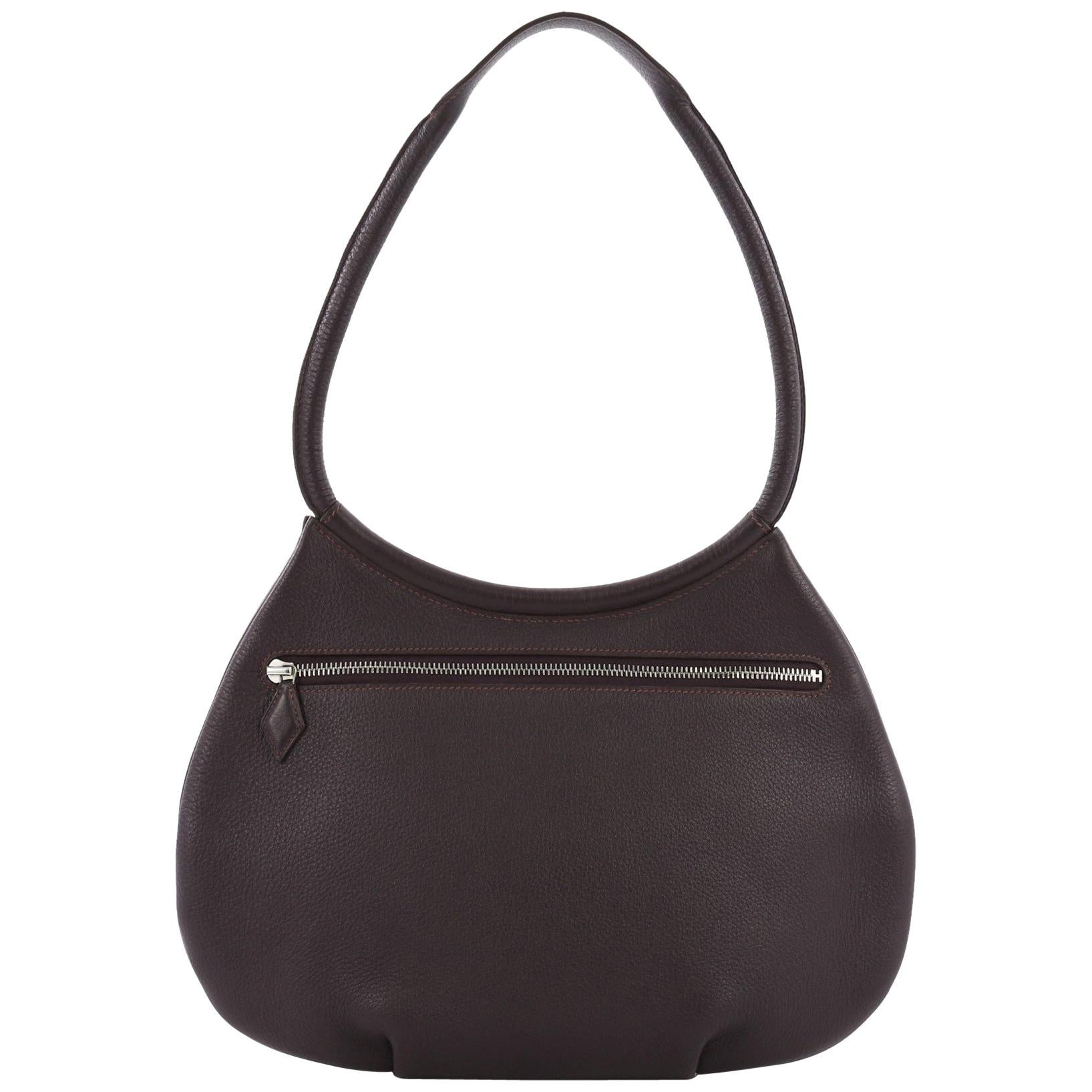 ae1ff1967e4b Rebag Top Handle Bags - 1stdibs - Page 11