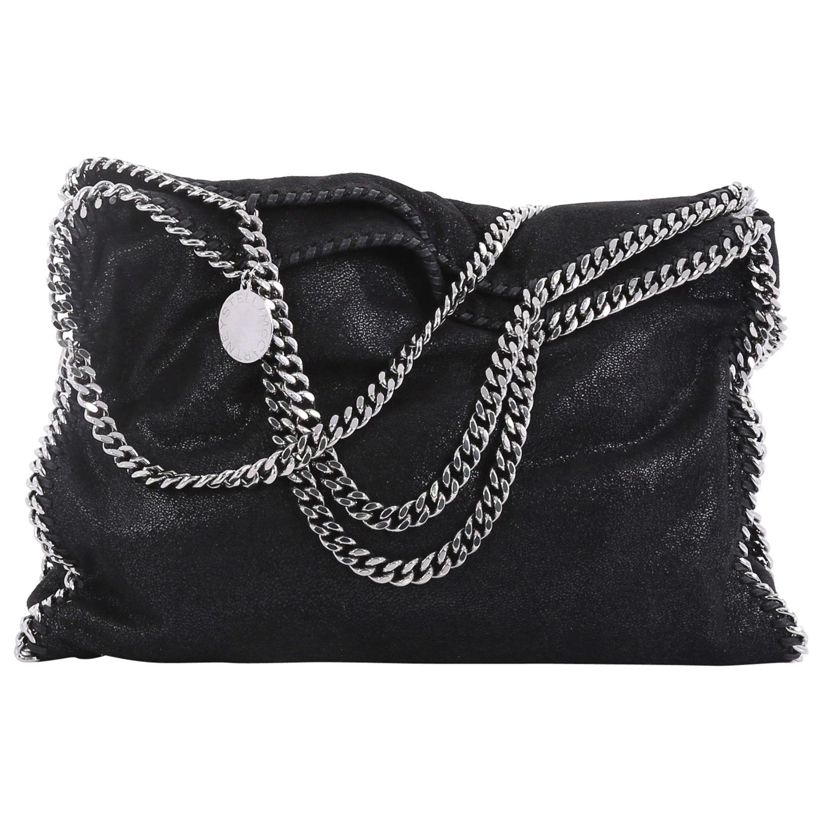 d4506beec5ab Rebag Handbags and Purses - 1stdibs - Page 21