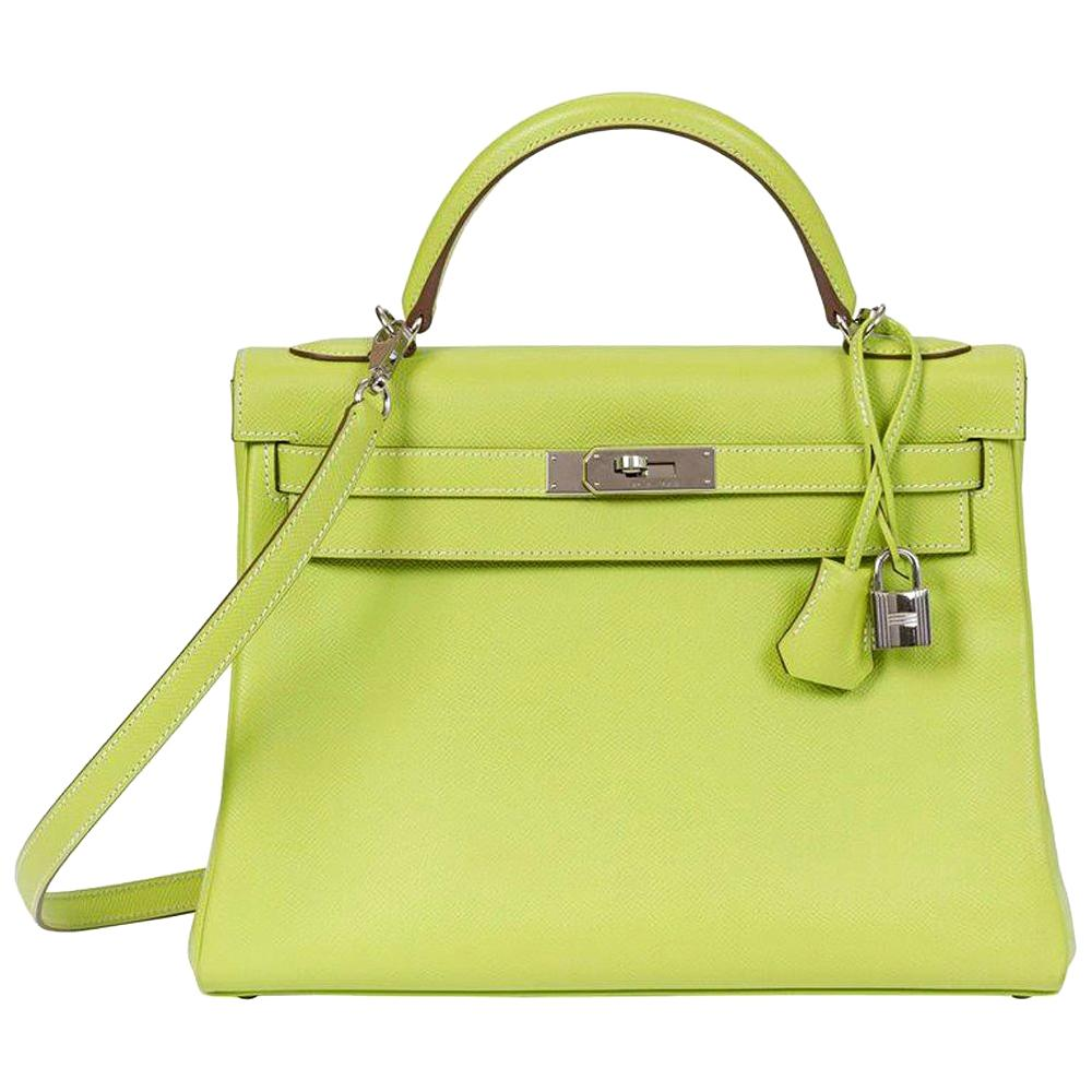 50de2d7e802e Rewind Handbags and Purses - 1stdibs