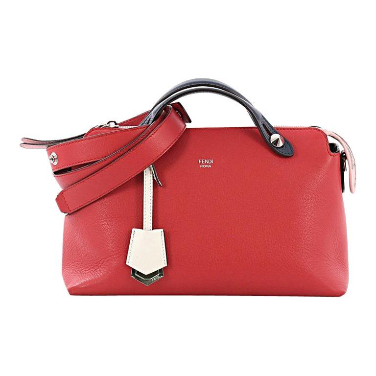 Vintage Fendi Top Handle Bags - 214 For Sale at 1stdibs d6c4c9078c110