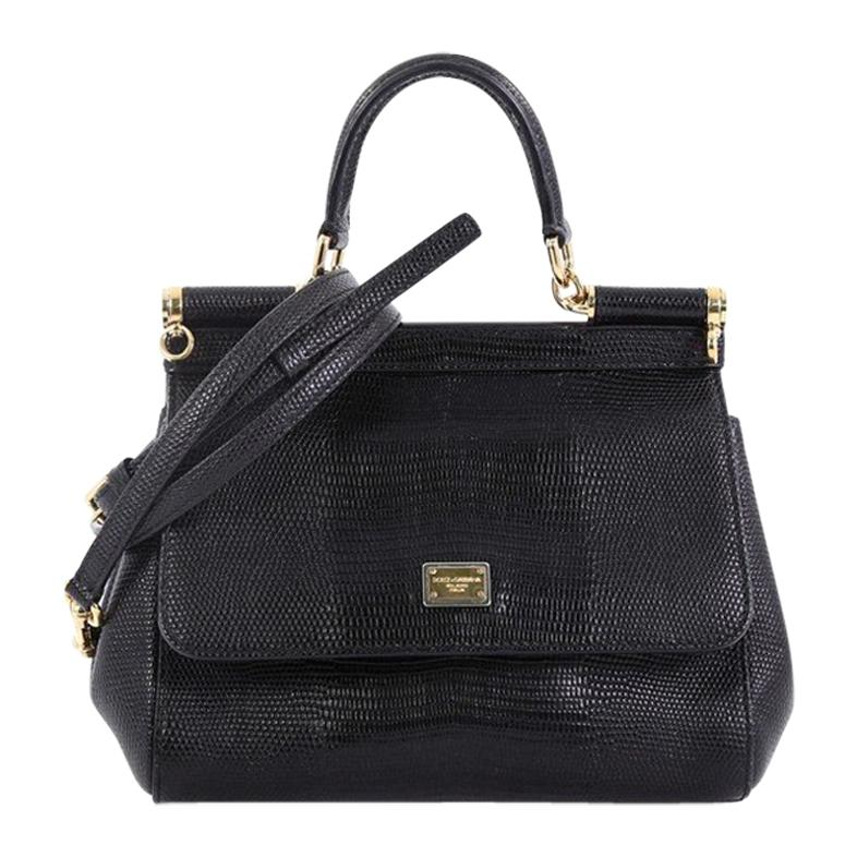 005ab0e571c5 Vintage Dolce   Gabbana Handbags and Purses - 184 For Sale at 1stdibs