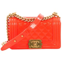 Red Chanel Bags - 145 For Sale on 1stdibs 5aec53de5f636