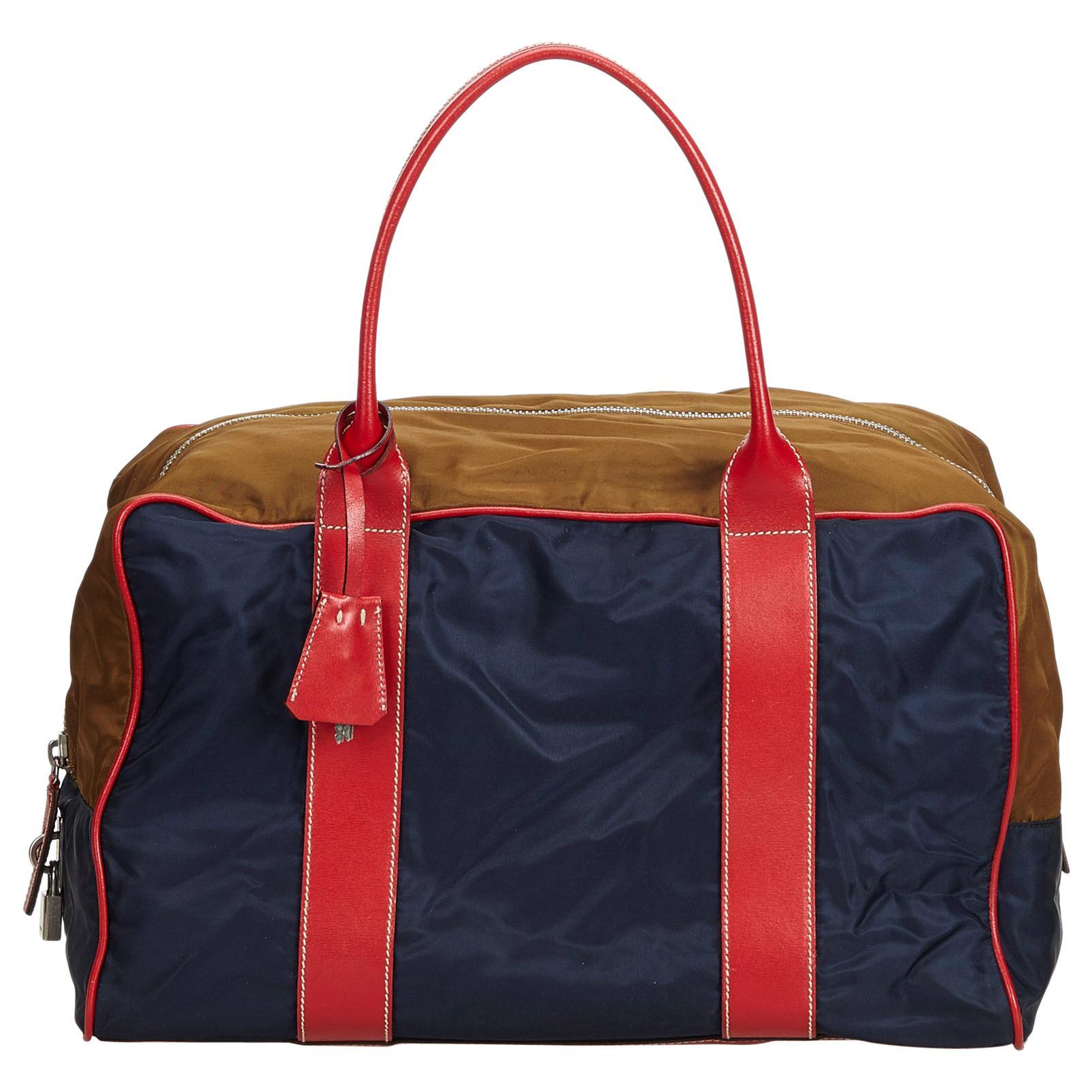 dada86fcad3f0d wholesale prada bn2316 handbags in khaki 818cd c0ba9