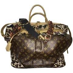 Louis Vuitton Limited edition bag