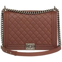 2dcad3377304 Chanel Chain Phone Holder Crossbody Bag Quilted Velvet Mini at 1stdibs