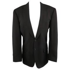 a0d4f337 Vintage Ermenegildo Zegna Fashion - 82 For Sale at 1stdibs