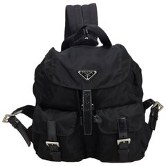 d93b65c75f6d Vintage Prada Backpacks - 51 For Sale at 1stdibs