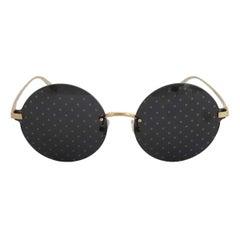 Dolce & Gabbana DG 2228 Pois Sunglasses