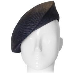 Vintage Hat by Viyella