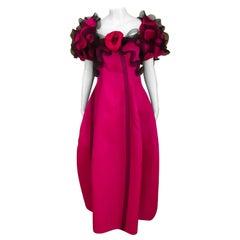 2ed6171334 Vintage Bill Blass Day Dresses - 75 For Sale at 1stdibs