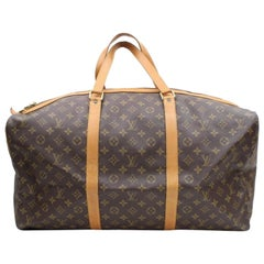 Gray Luggage and Travel Bags