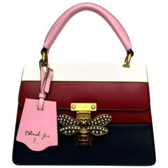 Gucci Queen Margaret Bag