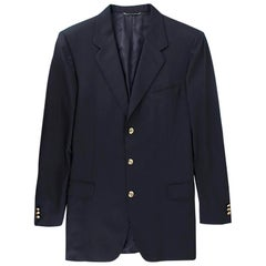 Christian Dior Clothing