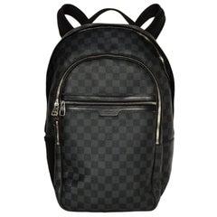 5f4d861fe78e LOUIS VUITTON Monogram Canvas Sac a Dos Bosphore Backpack Bag at 1stdibs