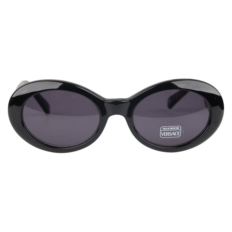 e32fa794a5 Opherty   Ciocci Sunglasses - 1stdibs