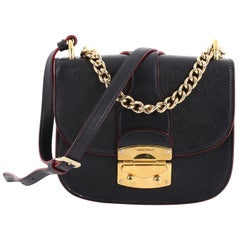 bb53454e66f7 Vintage miu miu Handbags and Purses - 126 For Sale at 1stdibs