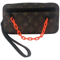 Louis Vuitton Pochette Volga