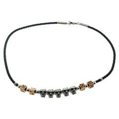 Alexander McQueen Necklaces