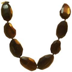 Necklace Gerda Lynggaard
