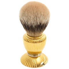 Cartier Pasha de Cartier Shaving Set