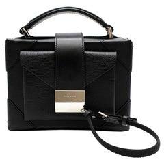 Hugo Boss Black Lexie Bag