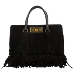 f3dcc5897d Vintage Yves Saint Laurent Handbags and Purses - 212 For Sale at 1stdibs