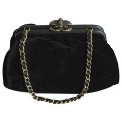 Chanel Bee Bag