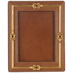 4a42c216143 GUCCI Italian VINTAGE Silver metal TABLE LIGHTER and CIGARETTE CASE ...