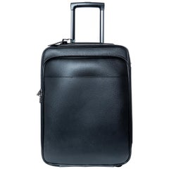 Louis Vuitton Pégase Taiga Leather Trolley