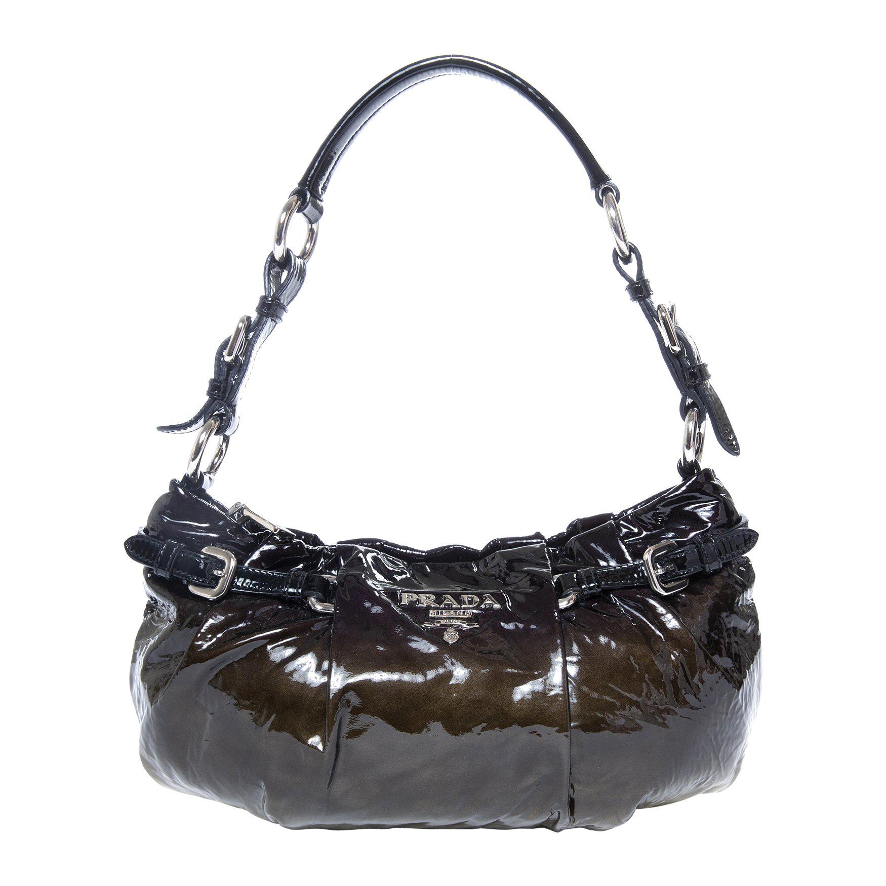 696793315 Labellov Tote Bags - 1stdibs