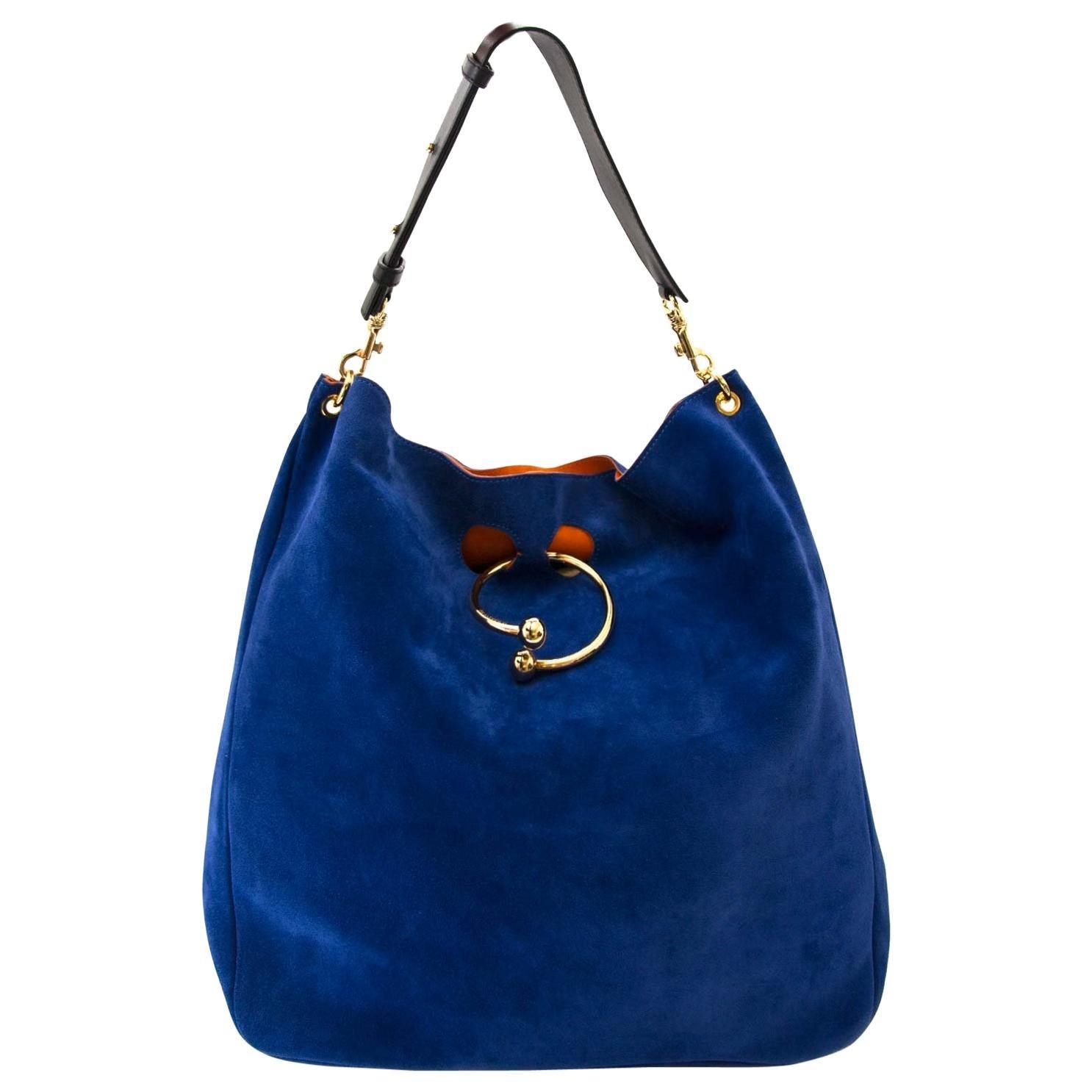90cba7882a01e Labellov Tote Bags - 1stdibs