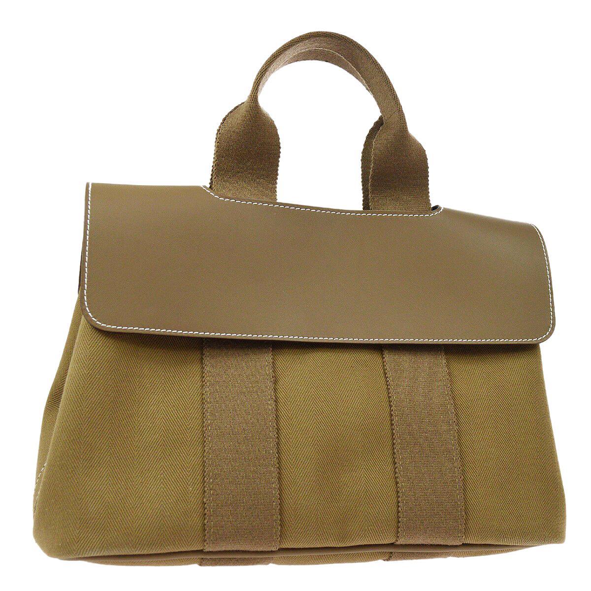 00047f458fd Vintage Hermès Handbags and Purses - 2
