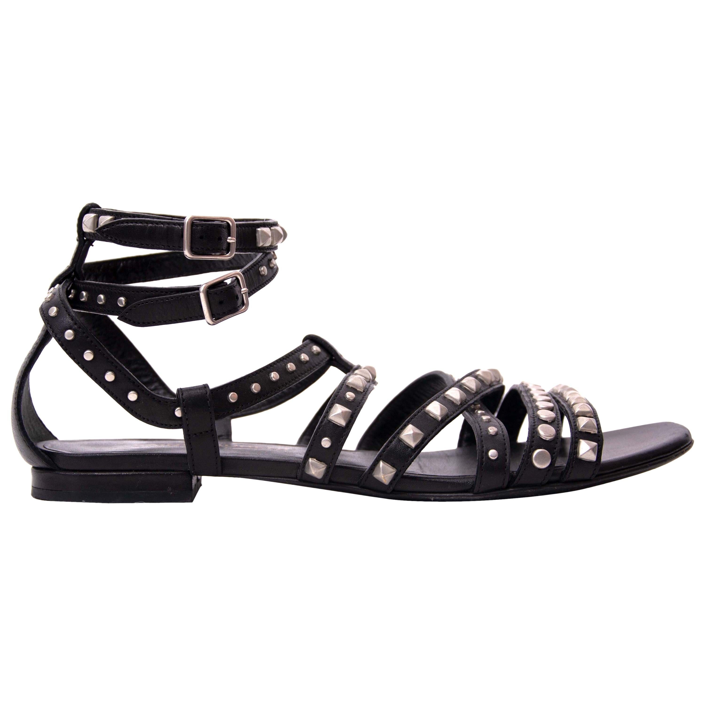 3e9bf61d1a6 Labellov Shoes - 1stdibs