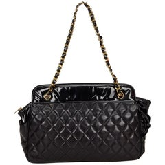 cd0c4357af2c Vintage Chanel Shoulder Bags - 1,961 For Sale at 1stdibs - Page 12