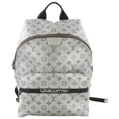 Louis Vuitton Apollo Backpack Limited Edition Reflect Monogram Canvas