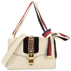 1fec266985d Rebag Handbags and Purses - 1stdibs - Page 7