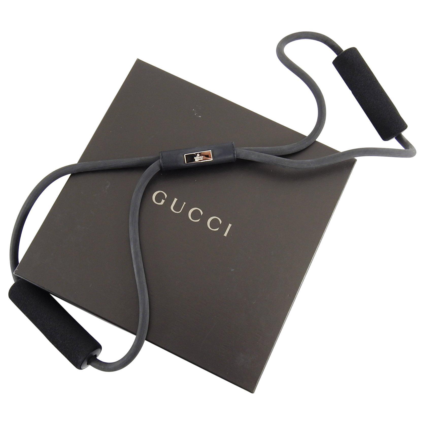 458ac1e04b6 Vintage Gucci Ephemera - 59 For Sale at 1stdibs