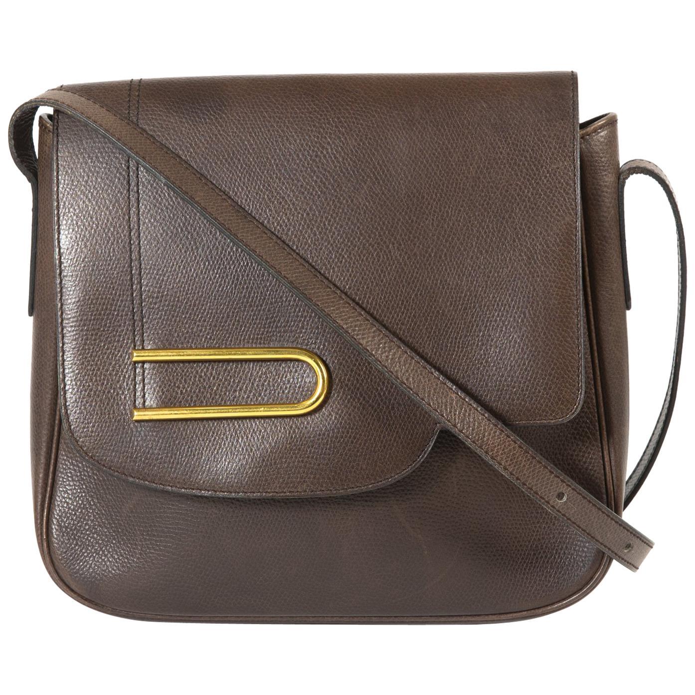 da03b345bfcc Labellov Crossbody Bags and Messenger Bags - 1stdibs