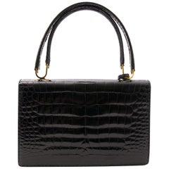 b23efed8c120d Labellov Tote Bags - 1stdibs