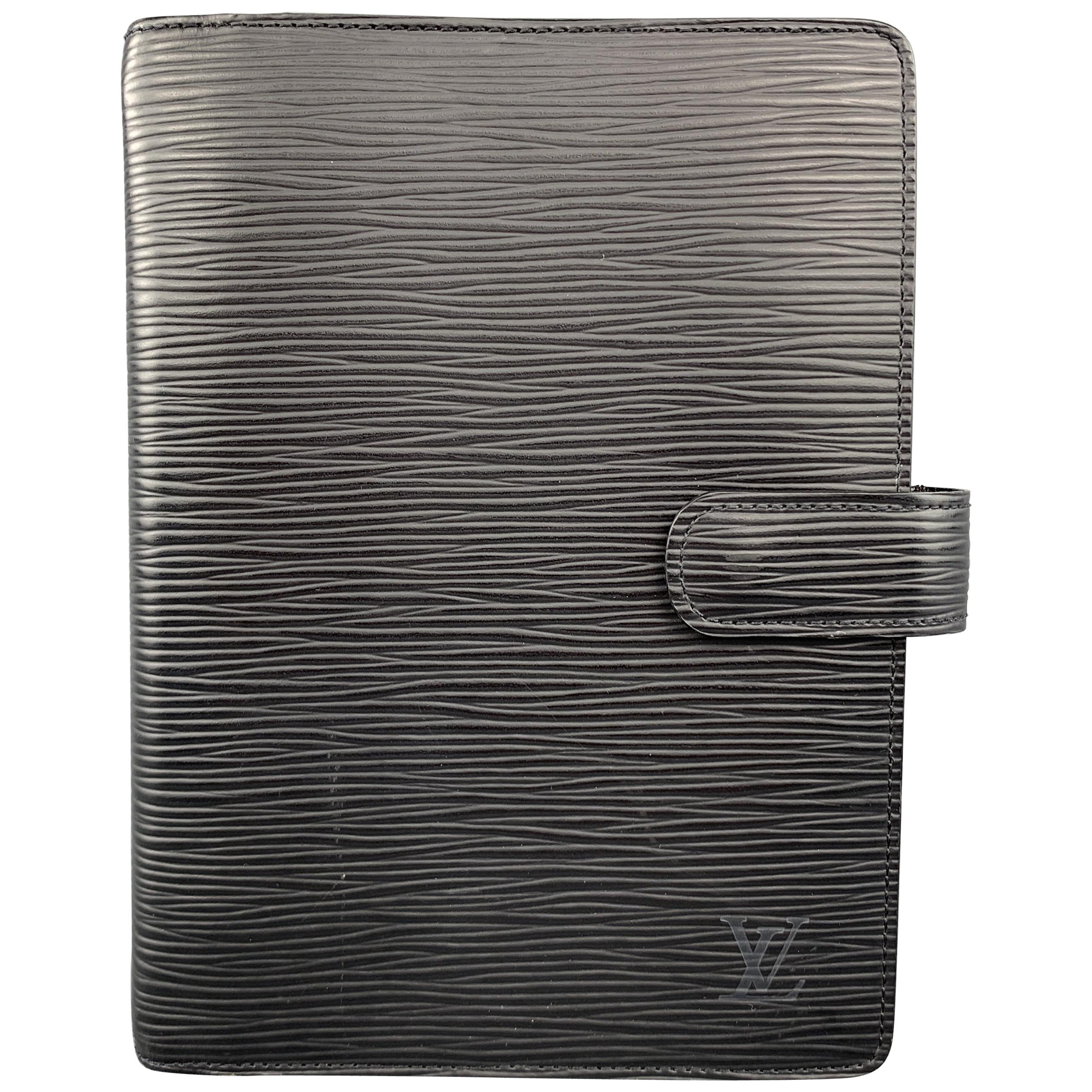 bd098c6b9 Book of Gucci by Gucci 85 Years of Gucci Limited Edition