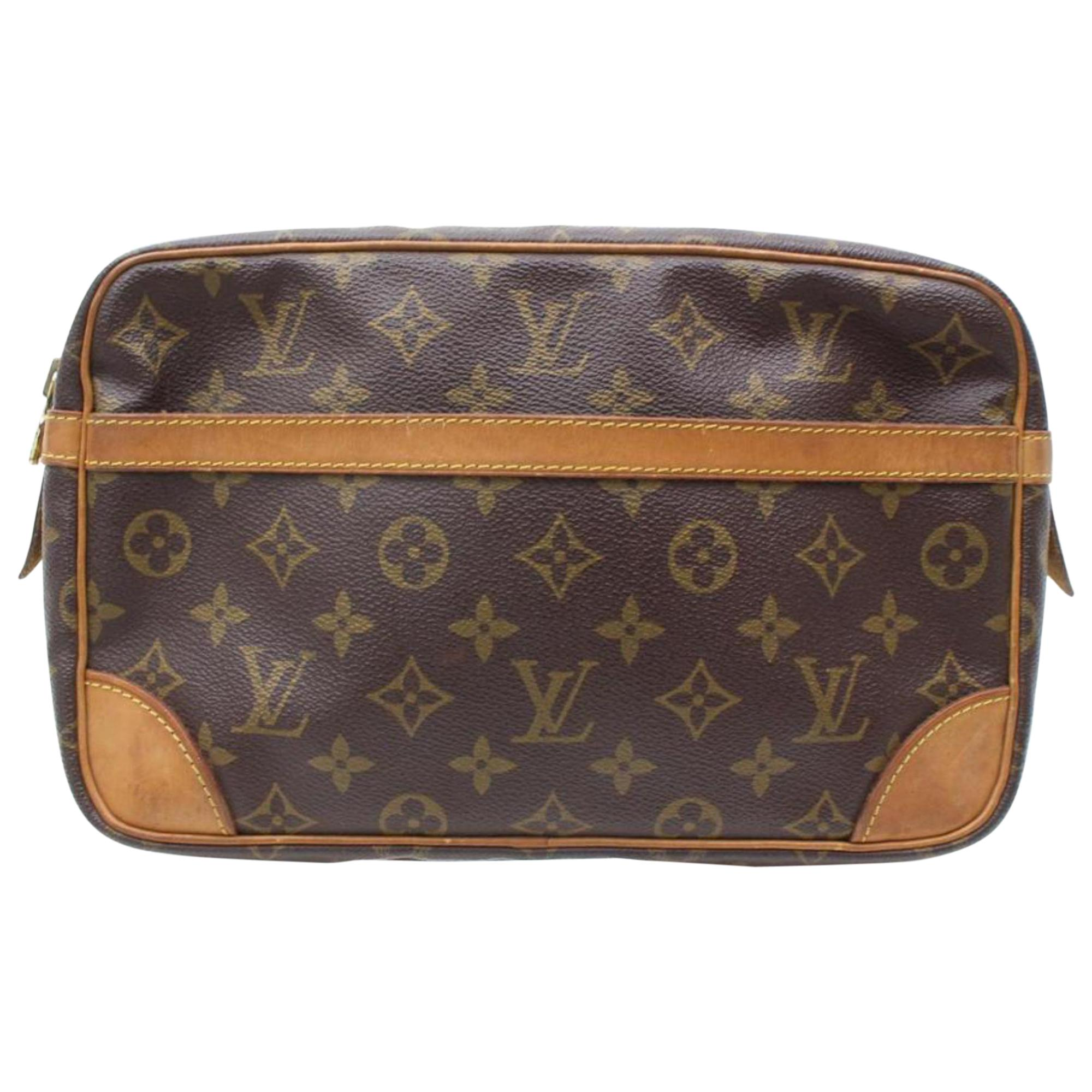 8823734bbab0 The Bagriculture Handbags and Purses - 1stdibs - Page 13