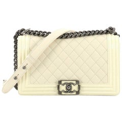 White Crossbody Bags and Messenger Bags