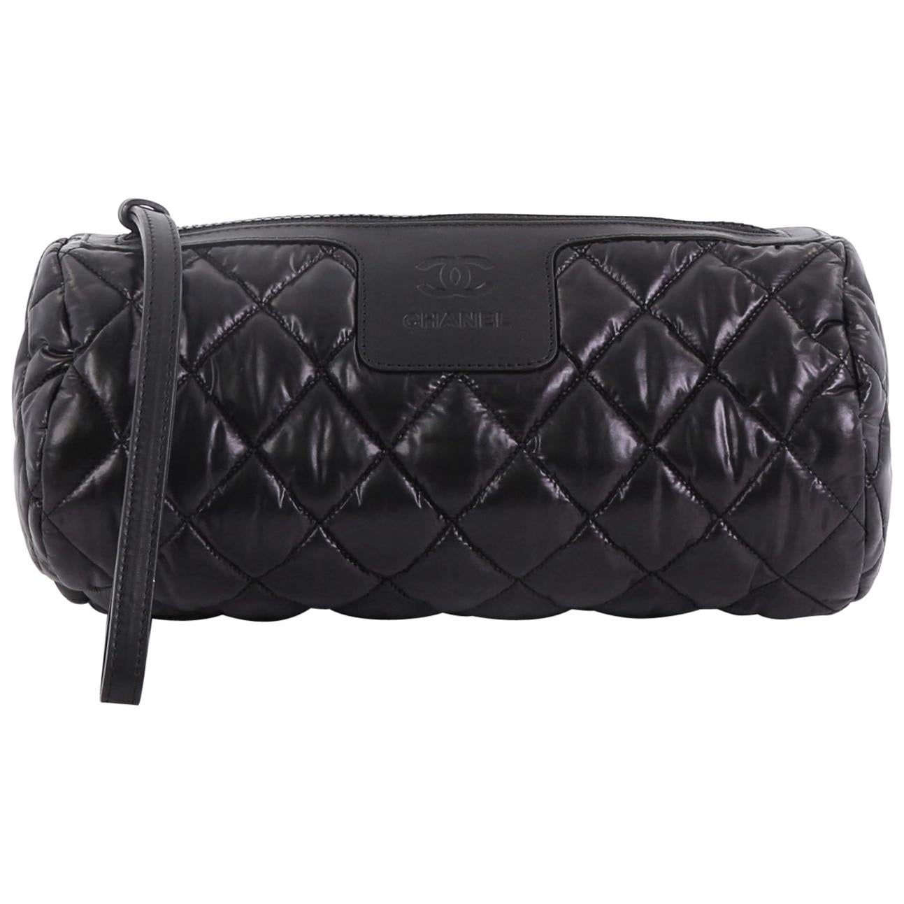 fe128dadd51fcd Vintage Chanel Wallets and Small Accessories - 181 For Sale at 1stdibs -  Page 2