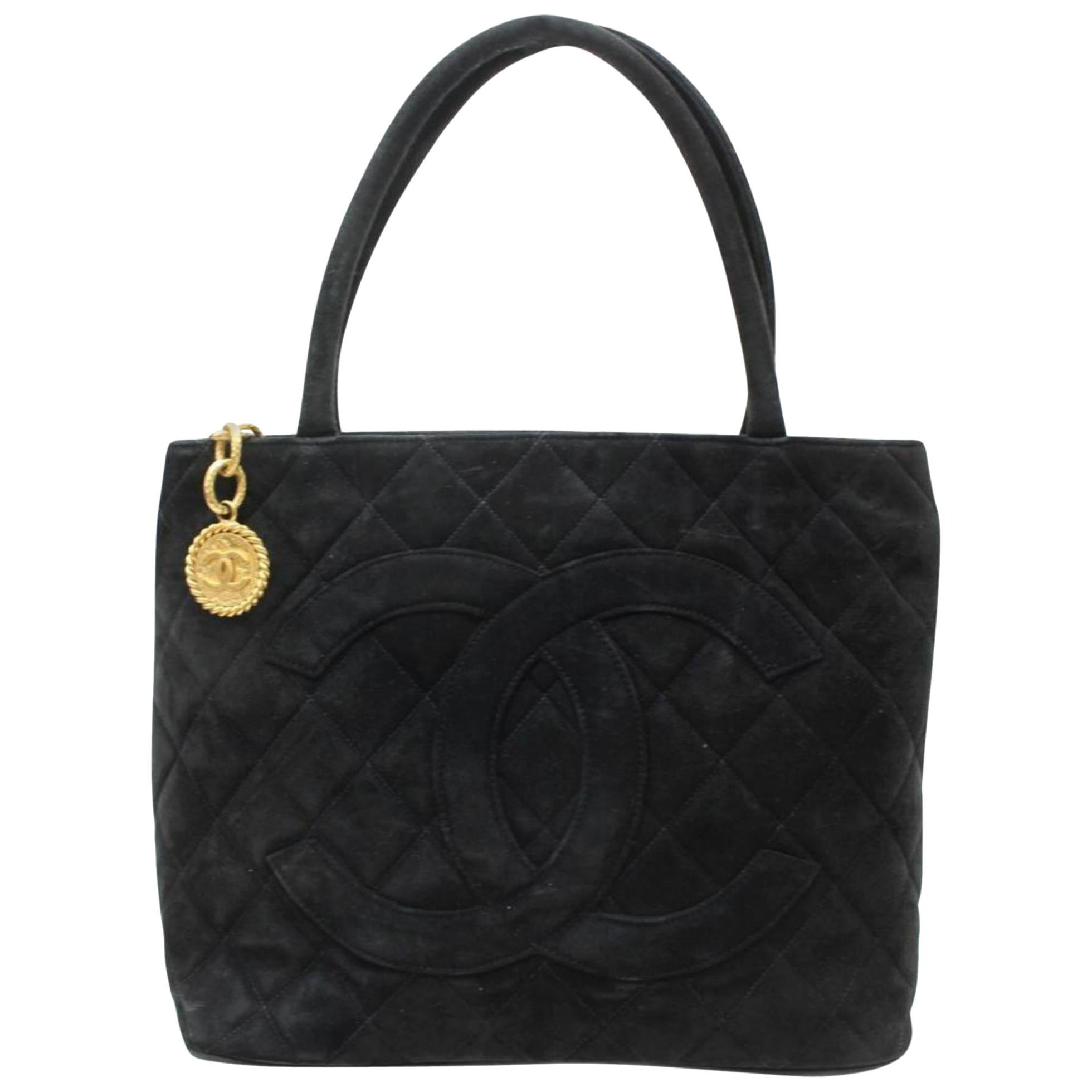 9bb2b91c95f2c2 Chanel Quilted Bags - 1895 For Sale on 1stdibs